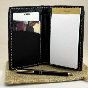 Artisan Capture Wallet